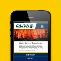 STUN Design is Your Responsive Design Expert